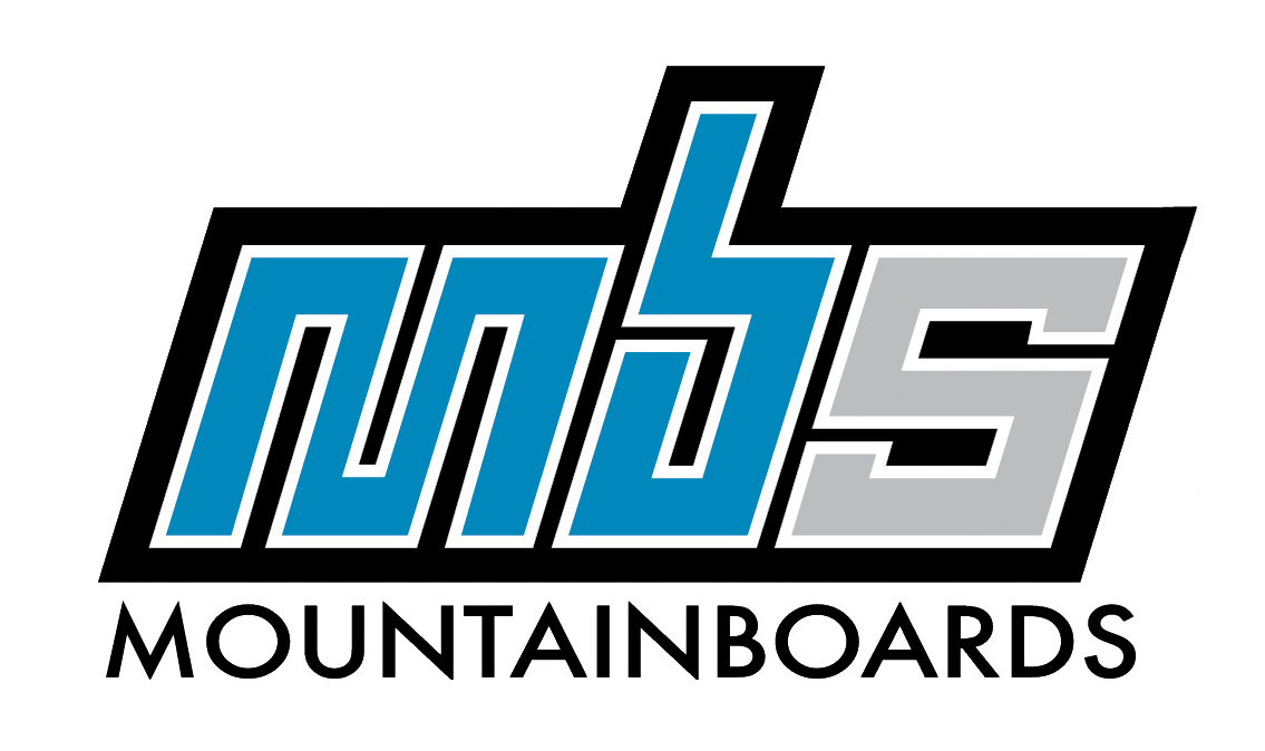 mbs-mountainboards-logo