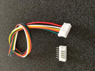 connecteur-JST-PH-6pins