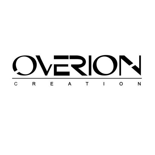 cropped-Logo_Overion2.jpg