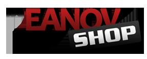 eanov logo