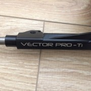 MBS Vector Truck Pro Brake Mount