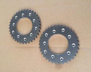 couronnes-35-dents-transmission