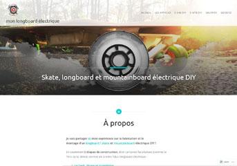 blog-monlongboardelectrique
