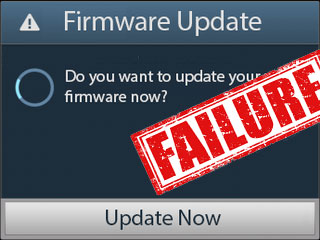 firmware-esc-trackstar-update-failure
