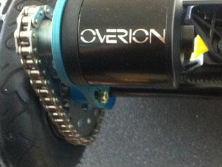 reglage-moteur-overion