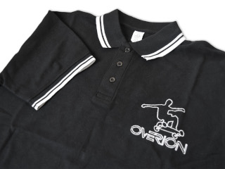 polo_overion