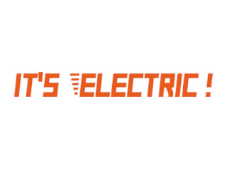 its-electric
