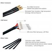 MTO63xx-C-_-C2-Motor_2_04_600x600