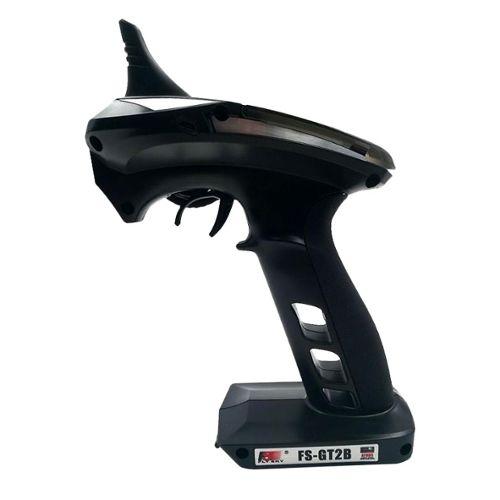 fs-gt2b-2-4ghz-3ch-rc-emetteur-et-fs-gr3e-recepteur-pour-rc-drone-1459765381_L