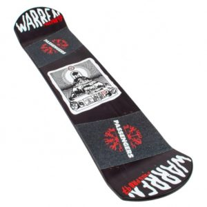 mid-mbs-dylan-warren-dw2-deck-only-i